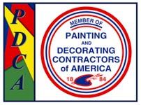 PDCA-Logo