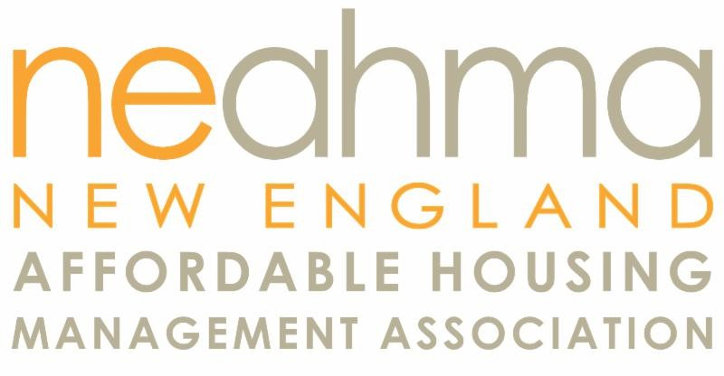 neahma logo