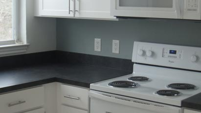 Painting and Remodeling Boston - Smart Coats Home Improvement Boston